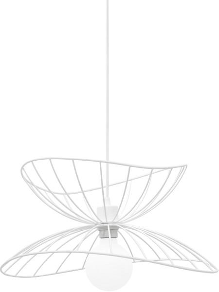 Köp Taklampa Ray 45 Vit Globen Lighting online ELDIREKT