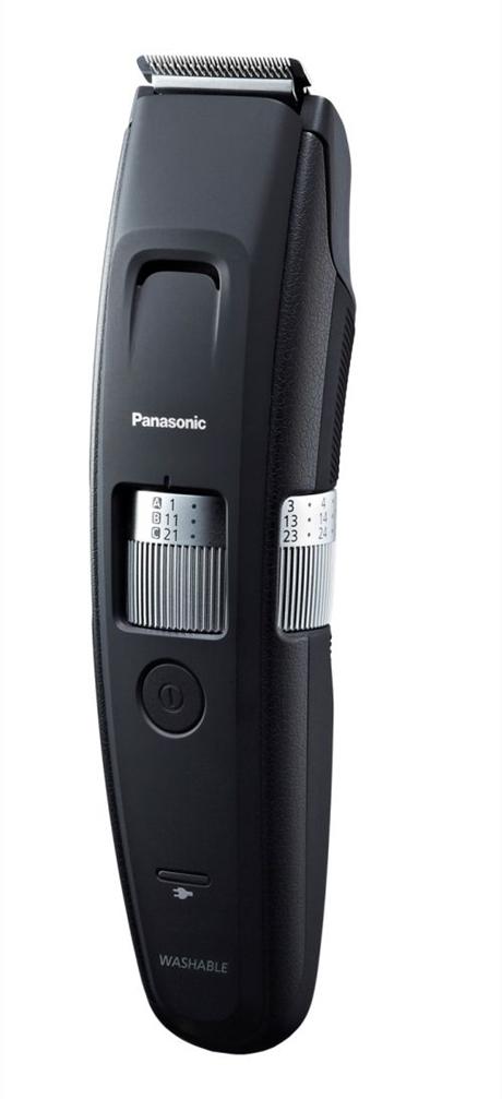 Köp Panasonic Skäggtrimmer ER-GB96 online - ELDIREKT 6a4422e6ff0c2