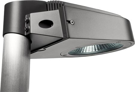 Splitter nya Köp Aero LED 28W utomhusbelysning online - ELDIREKT RC-82