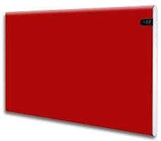 Fräscha Adax NEO 400 Volt element i snygga färger från ELDIREKT®. XX-52