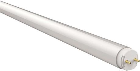 Välkända Köp LED lysrör T8 9-22W online - ELDIREKT ES-23