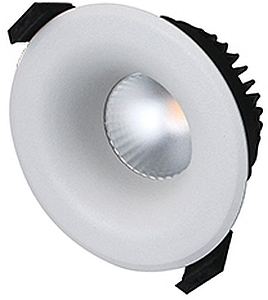 LED spotlight Etled deep