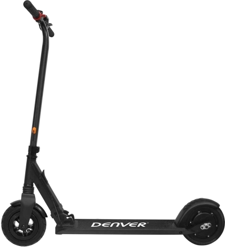 Electric kick scooter - Denver