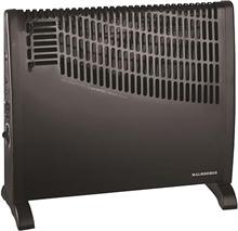 Välkända Element & Radiatorer - Hög kvalitet till bra pris - ELDIREKT MS-65