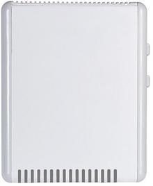 Prima Element & Radiatorer - Hög kvalitet till bra pris - ELDIREKT PJ-23