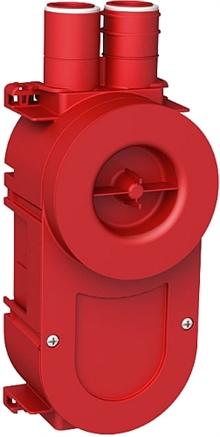 Infällda kopplingsdosor - Säkra dosor för elinstallationer - ELDIREKT 43949ee204a29