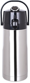 1103184_thermos_2.2l_front