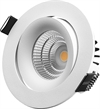 Designlight Jubilee LED spotlight