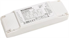 LED Driver MB Multi 250-700mA