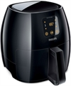 Airfryer HD9240 1200g XL - Philips