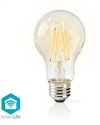 SmartLife LED Filament E27 5W (40W)