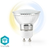 SmartLife LED GU10 5W Dim2Warm (50W)