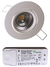 LED spotlight elandoo 6W m drivdon