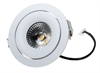 Encore LED Downlight WarmDim