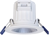 LED downlight Integra