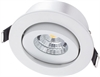 Designlight P-007 LED Spotlight 5W